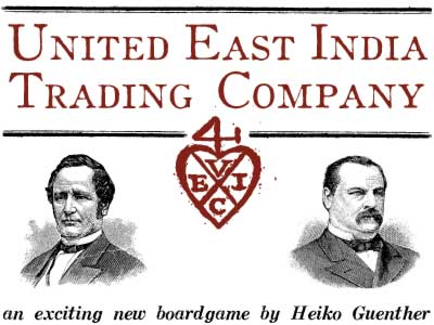 united east india trading company picture 1